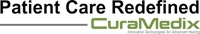 Patient Care Redefined - CuraMedix