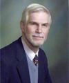 Michael L. Sabia, Jr, DPM