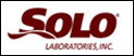 Solo Laboratories, Inc.
