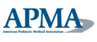 APMA Runners Resources
