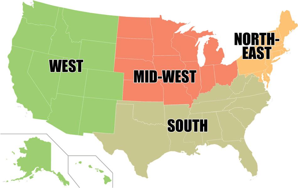 Aapsm Member Directory Western Region